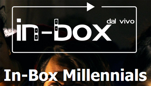 in box millennials